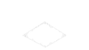 Kerwax Logo